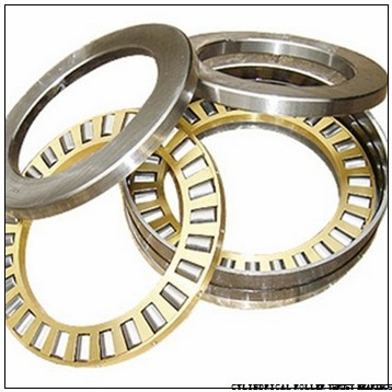 NSK 340TMP12 CYLINDRICAL ROLLER THRUST BEARINGS