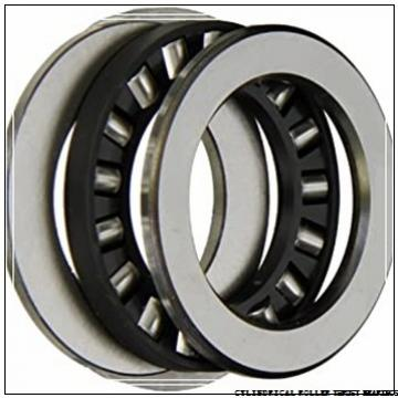 NSK 170TMP93 CYLINDRICAL ROLLER THRUST BEARINGS