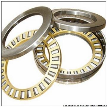 NSK 300TMP12 CYLINDRICAL ROLLER THRUST BEARINGS