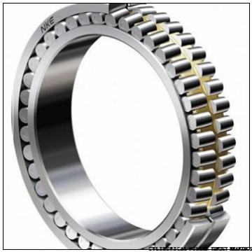 NSK 320TMP11 CYLINDRICAL ROLLER THRUST BEARINGS