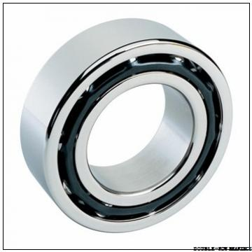 NTN  EE126098/126151D+A Double Row Bearings