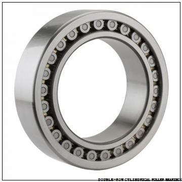 NSK  NN3068K DOUBLE-ROW CYLINDRICAL ROLLER BEARINGS