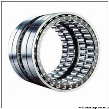 NSK 3PL100-1A Roll Bearings for Mills
