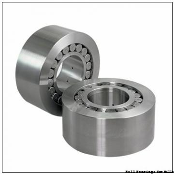 NSK ZS07-60 Roll Bearings for Mills