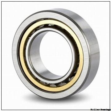 NSK 60TRL02B Roller Bearings