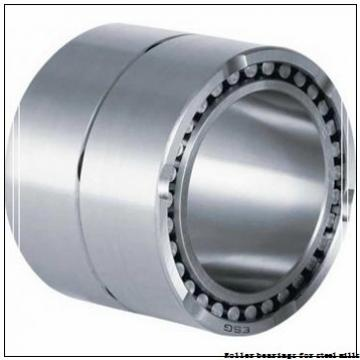 NSK HM262749D-710-710D ROLLING BEARINGS FOR STEEL MILLS