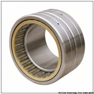 NSK LM263149D-110-110D ROLLING BEARINGS FOR STEEL MILLS