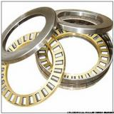 NSK 340TMP93 CYLINDRICAL ROLLER THRUST BEARINGS