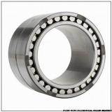 NSK 840RV1111 FOUR-ROW CYLINDRICAL ROLLER BEARINGS