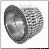 NSK 430RV5921 FOUR-ROW CYLINDRICAL ROLLER BEARINGS