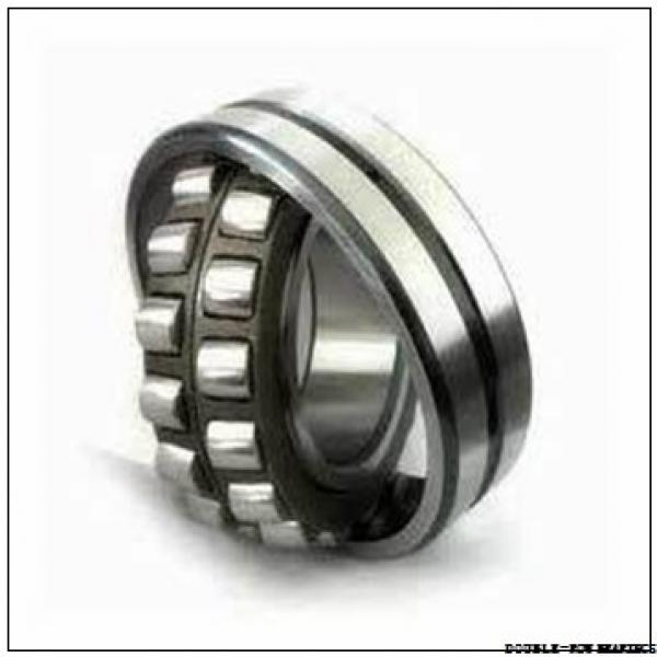 NSK  EE843220/843291D+L DOUBLE-ROW BEARINGS #3 image