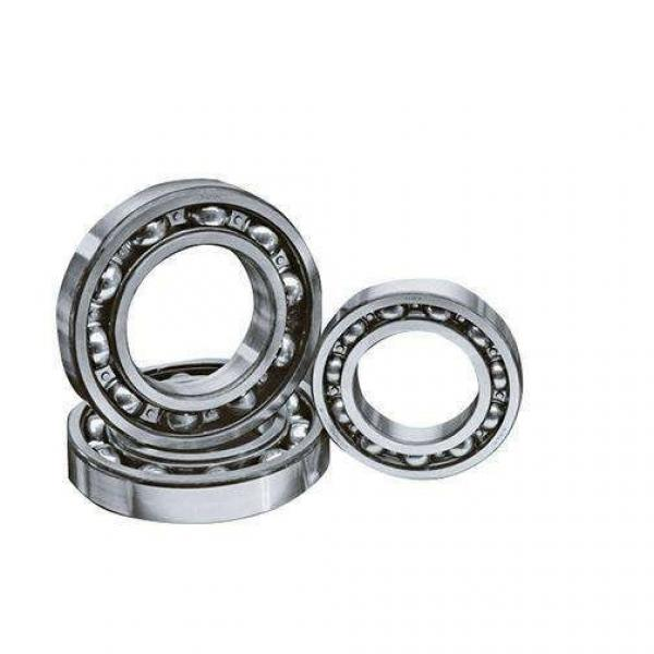 Four Bolt Flange Ball Bearing with Fkd, Hhb, Fe Bearings #1 image
